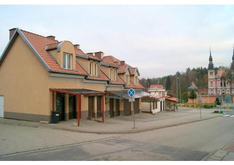 Lokal użytkowy na sprzedaż <span>Kętrzyński, Reszel, Święta Lipka</span> 1