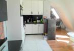Morizon WP ogłoszenia   Mieszkanie na sprzedaż, Giżycko Kolejowa, 50 m²   7162