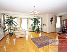 Morizon WP ogłoszenia | Dom na sprzedaż, Raszyn, 340 m² | 1394