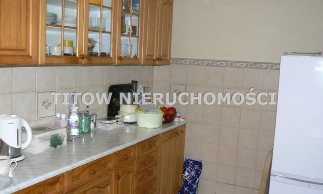 Dom do wynajęcia <span>Sosnowiec M., Sosnowiec, Pogoń</span>