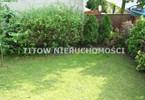 Morizon WP ogłoszenia | Dom na sprzedaż, Sosnowiec Pogoń, 240 m² | 0700