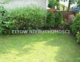 Morizon WP ogłoszenia   Dom na sprzedaż, Sosnowiec Pogoń, 240 m²   0700