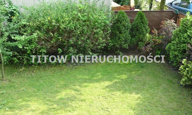 Dom na sprzedaż <span>Sosnowiec M., Sosnowiec, Pogoń</span>