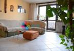 Morizon WP ogłoszenia   Mieszkanie na sprzedaż, Piaseczno Nowa niższa cena!, 83 m²   9805