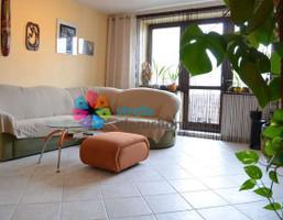 Morizon WP ogłoszenia | Mieszkanie na sprzedaż, Piaseczno Nowa niższa cena!, 83 m² | 9805