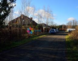 Morizon WP ogłoszenia | Działka na sprzedaż, Piskórka działka pod lasem w pobliżu Piaseczna, 1617 m² | 2802