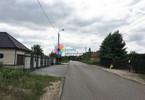 Morizon WP ogłoszenia | Działka na sprzedaż, Piaseczno Blisko PKP i centrum, 720 m² | 7090