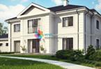 Morizon WP ogłoszenia   Dom na sprzedaż, Piaseczno na granicy z Zalesiem Dolnym, 455 m²   7714
