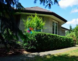 Morizon WP ogłoszenia | Dom na sprzedaż, Łoś Wygodny dom parterowy, 196 m² | 8190