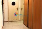Morizon WP ogłoszenia | Mieszkanie na sprzedaż, Piaseczno Pawia, 71 m² | 1208