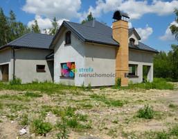 Morizon WP ogłoszenia | Dom na sprzedaż, Dobrzenica, 342 m² | 6709