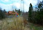 Morizon WP ogłoszenia | Działka na sprzedaż, Jesówka pełne media, asfalt, 1188 m² | 0124