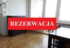 Morizon WP ogłoszenia | Kawalerka na sprzedaż, Częstochowa Tysiąclecie, 30 m² | 8763