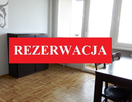 Morizon WP ogłoszenia   Kawalerka na sprzedaż, Częstochowa Tysiąclecie, 30 m²   8763