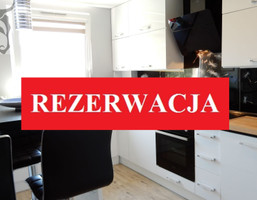 Morizon WP ogłoszenia | Mieszkanie na sprzedaż, Częstochowa Tysiąclecie, 51 m² | 3066