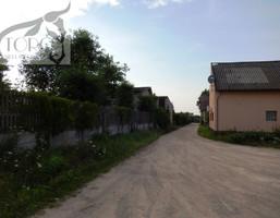 Morizon WP ogłoszenia | Działka na sprzedaż, Wierzchowisko, 1432 m² | 4179
