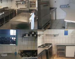 Morizon WP ogłoszenia | Lokal gastronomiczny na sprzedaż, Warszawa Stary Mokotów, 85 m² | 9551