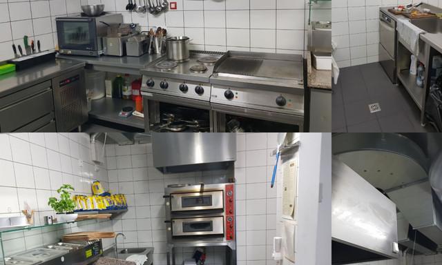 Lokal gastronomiczny do wynajęcia <span>Warszawa, Śródmieście, Śródmieście Północne, Marszałkowska</span>