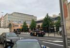 Morizon WP ogłoszenia | Mieszkanie do wynajęcia, Warszawa Śródmieście Południowe, 90 m² | 2758