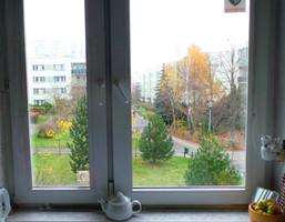 Morizon WP ogłoszenia | Mieszkanie na sprzedaż, Warszawa Kabaty, 48 m² | 2057