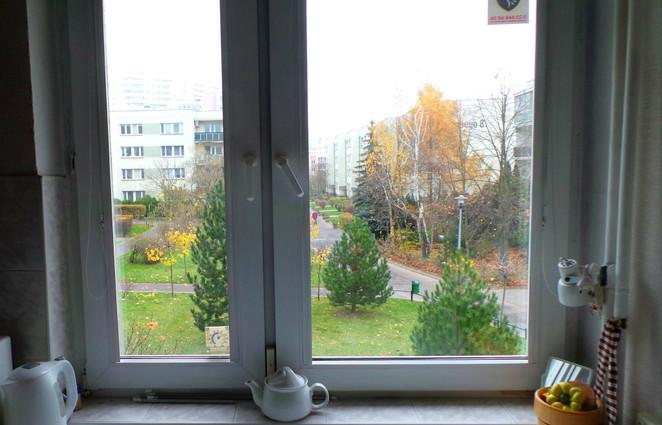 Morizon WP ogłoszenia | Mieszkanie na sprzedaż, Warszawa Kabaty, 55 m² | 2057