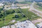 Morizon WP ogłoszenia | Działka na sprzedaż, Siechnice, 8800 m² | 2851