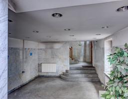 Morizon WP ogłoszenia | Biurowiec na sprzedaż, Słupsk Śródmieście, 1423 m² | 9306