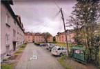 Morizon WP ogłoszenia | Mieszkanie na sprzedaż, Krzeszowice Zacisze 3, 130 m² | 8924