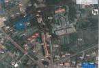 Morizon WP ogłoszenia | Działka na sprzedaż, Lubiąż, 1268 m² | 5106
