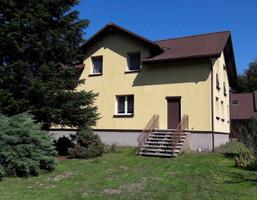 Morizon WP ogłoszenia | Dom na sprzedaż, Pilchowice Dworcowa 1, 213 m² | 1225