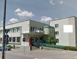 Morizon WP ogłoszenia | Biuro na sprzedaż, Ostrowiec Świętokrzyski, 79 m² | 0897