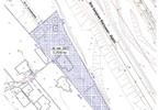 Morizon WP ogłoszenia   Działka na sprzedaż, Józefów, 2534 m²   2292