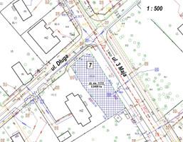 Morizon WP ogłoszenia | Działka na sprzedaż, Józefów 3 Maja, 499 m² | 9867