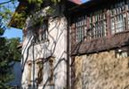Morizon WP ogłoszenia | Dom na sprzedaż, Konstancin-Jeziorna Mickiewicza 7, 3316 m² | 3333