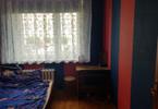 Morizon WP ogłoszenia | Mieszkanie na sprzedaż, Gliwice Bema 28, 54 m² | 3362