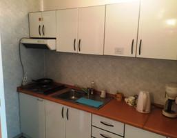 Morizon WP ogłoszenia | Mieszkanie na sprzedaż, Warszawa Jana Pawła II 70, 113 m² | 0744