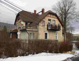 Morizon WP ogłoszenia | Mieszkanie na sprzedaż, Szklarska Poręba, 30 m² | 4741