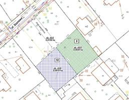 Morizon WP ogłoszenia | Działka na sprzedaż, Józefów Sosnowa, 639 m² | 9987