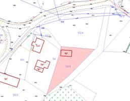 Morizon WP ogłoszenia | Działka na sprzedaż, Kołaki, 727 m² | 5179