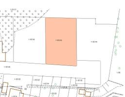 Morizon WP ogłoszenia   Działka na sprzedaż, Barczewo Wiosenna, 1034 m²   6242