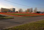Morizon WP ogłoszenia   Działka na sprzedaż, Łapy, 7596 m²   0326