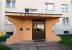 Morizon WP ogłoszenia | Mieszkanie na sprzedaż, Częstochowa Mościckiego 12, 50 m² | 8822