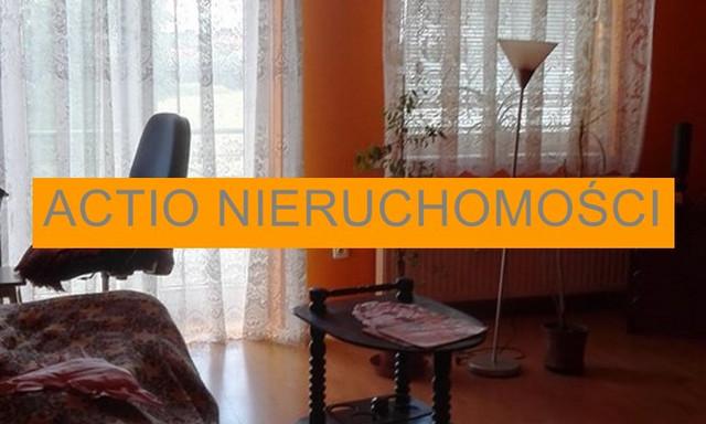 Dom na sprzedaż <span>Wrocławski (pow.), Czernica (gm.), Gajków</span>