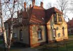 Morizon WP ogłoszenia   Mieszkanie na sprzedaż, Śrem, 63 m²   8398