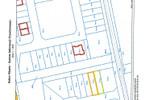 Morizon WP ogłoszenia | Działka na sprzedaż, Dobre Miasto, 299 m² | 4651