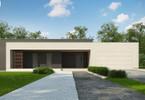 Morizon WP ogłoszenia | Dom na sprzedaż, Kielce Zagórska, 180 m² | 4378