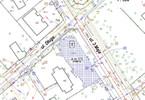 Morizon WP ogłoszenia   Działka na sprzedaż, Otwock, 4999 m²   3540