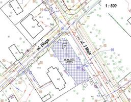Morizon WP ogłoszenia | Działka na sprzedaż, Otwock, 4999 m² | 3540