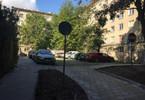 Morizon WP ogłoszenia | Mieszkanie na sprzedaż, Warszawa Wola, 41 m² | 0736