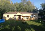 Morizon WP ogłoszenia | Dom na sprzedaż, Pilawa, 90 m² | 5404